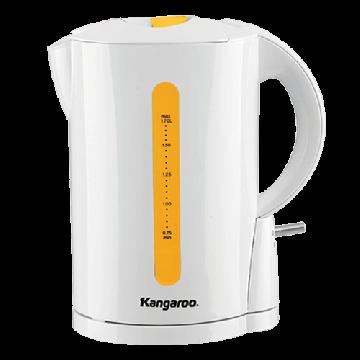 Ấm đun siêu tốc Kangaroo 1.7 lít KG636