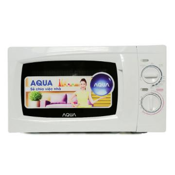 Lò Vi Sóng Aqua AEM-G2088W