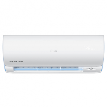 Máy lạnh Aqua Inverter 1 Hp AQA-KCHV9D