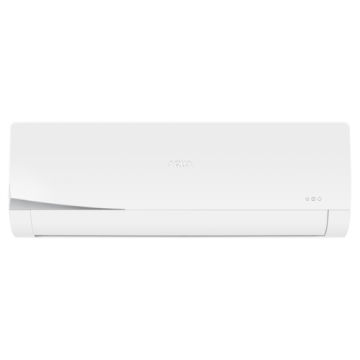 Máy lạnh Aqua 1.5 HP AQA-KCR12NQ-S