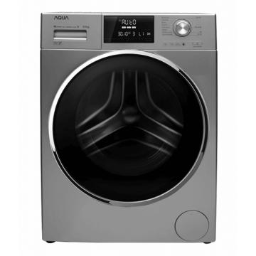 Máy giặt Aqua Inverter 9.5 kg AQD-DD950E S