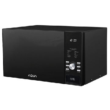 Lò vi sóng Aqua 25 lít AQM-KB925T