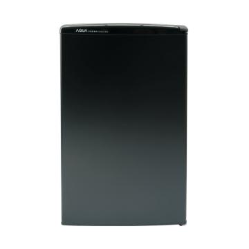 Tủ lạnh Aqua 90 lít AQR-D99FA (BS)