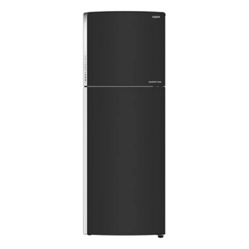 Tủ lạnh inverter Aqua 249 lít AQR-I248EN.BL