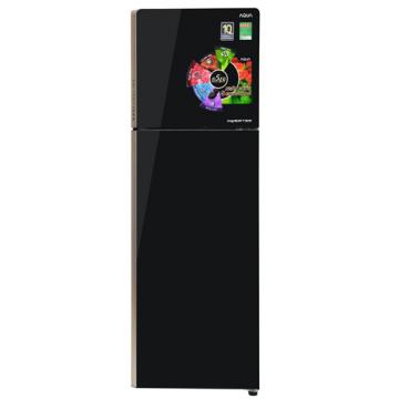 Tủ lạnh Aqua Inverter 270 lít AQR-IG288EN GB