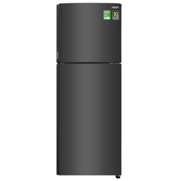 Tủ lạnh Aqua Inverter 235 lít AQR-T249MA PB