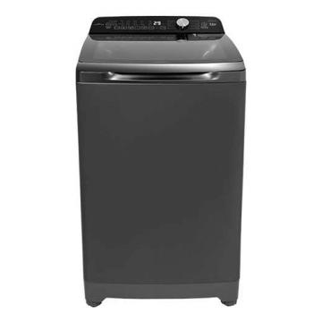 Máy giặt Aqua inverter 11 kg AQW-DR110FT