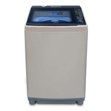 Máy giặt Aqua 11kg AQW-FW110FT-N