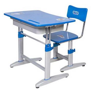 Bộ bàn ghế học sinh BHS20-2