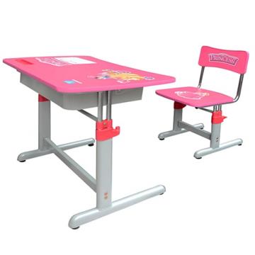 Bộ bàn ghế học sinh BHS20-3 , GHS20-3