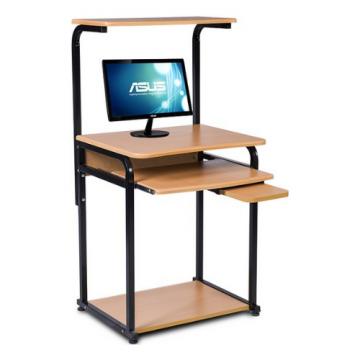 Bàn máy tính BMT05