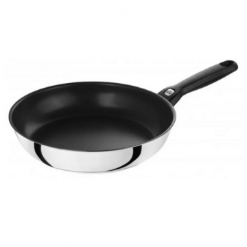 Chảo Canzy CZ FRYPAN FRY28