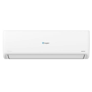 Máy lạnh Casper Inverter 1.5 HP GC-12IS32