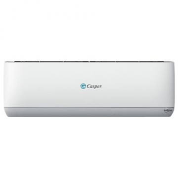 Máy lạnh Casper 1.5 HP GC-12TL22
