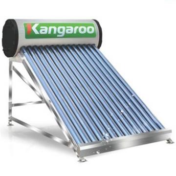 Máy năng lượng mặt trời Kangaroo GD1414