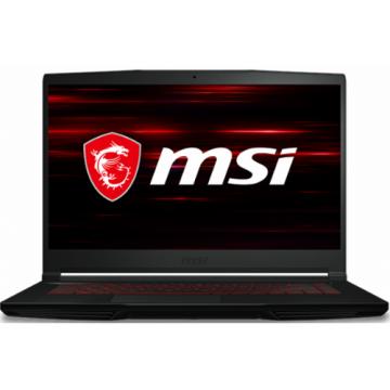 Laptop Gaming MSI GF65 Thin 10UE 228VN