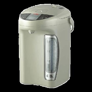 Bình thủy điện GL-5040