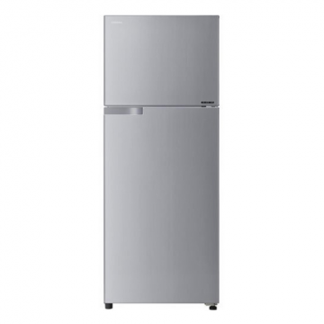 Tủ lạnh inverter Toshiba 330 lít GR-T39VUBZ(FS)
