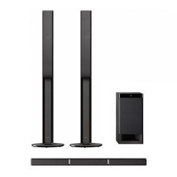 Dàn âm thanh Sony 5.1 HT-RT40