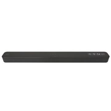 Dàn âm thanh sound bar HT-S100F/C SP1