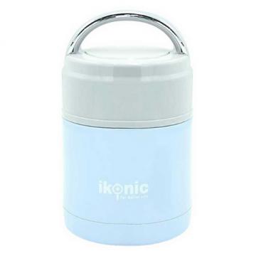 Bình giữ nhiệt đựng thức ăn Ikonic IK5905
