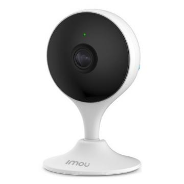 Camera IP Wifi IMOU 2.0MP IPC-C22EP-IMOU