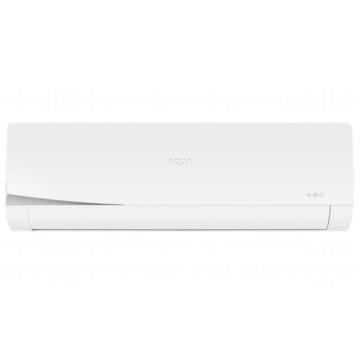 Máy lạnh Aqua 2 HP AQA-KCR18NQ-S