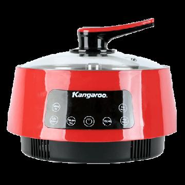 Lẩu điện thang máy Kangaroo 5 lít KG278