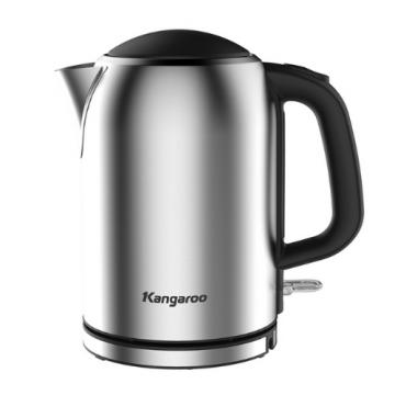 Ấm đun siêu tốc Kangaroo 1.7 lít KG353