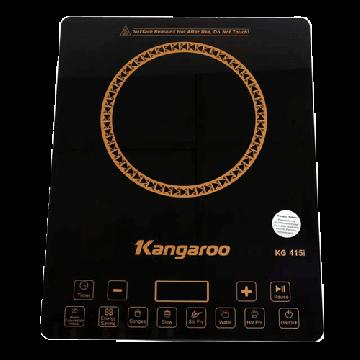 Bếp từ Kangaroo KG415I