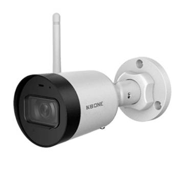Camera IP 2.0 MP WIFI KBVISION KBONE KN-2001WN