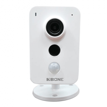 Camera Wifi 2.0MP KBONE KN-C23