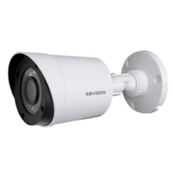 CAMERA HD ANALOG 2.0MP KBVISION KX-A2011C4