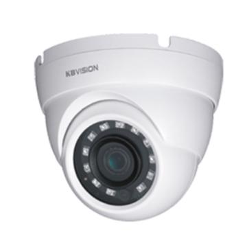 Camera IP WIFI 2.0MP KBVISON KX-A2012TN3