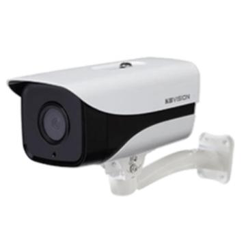 IP Camera 2.0MP Camera chuyên dùng cho khu phố KX-C2003N3-B