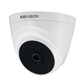 Camera HDCVI 2.0 Megapixel KBVISION KX-C2112C4
