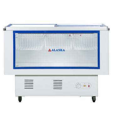 Tủ mát Alaska 450 Lít LC-450B