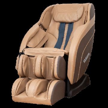 Ghế Massage Makano MKGM-10001