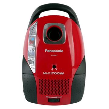 Máy hút bụi Panasonic 1700W MC-CG525RN49