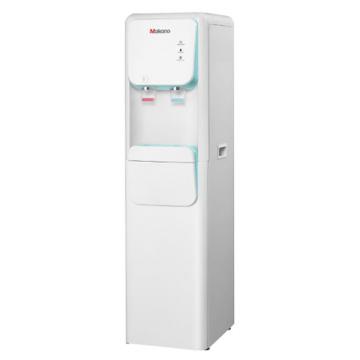 Cây nước nóng lạnh úp bình Makano MKD-000002