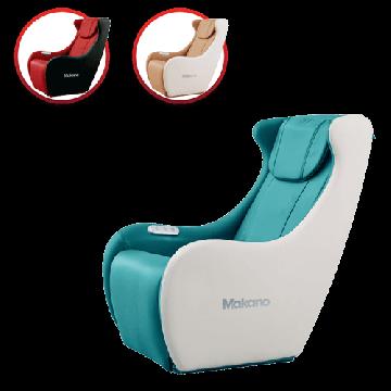 Ghế Massage Makano MKGM-N0001