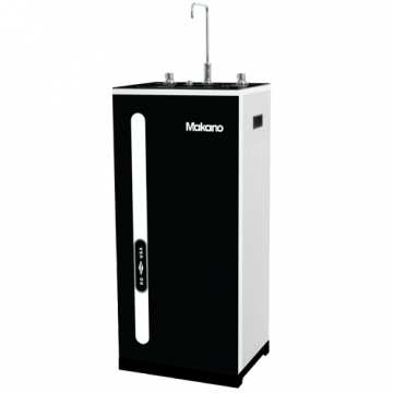 Máy lọc nước RO nóng nguội Makano MKW-32209H