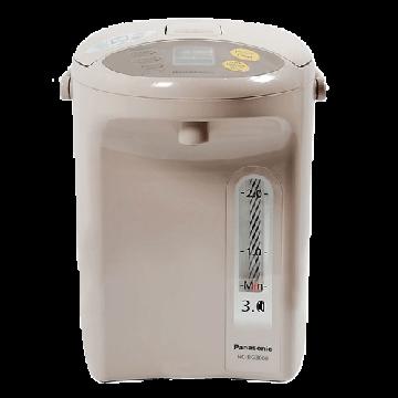 Bình thủy điện Panasonic 3 lít NC-BG3000CSY