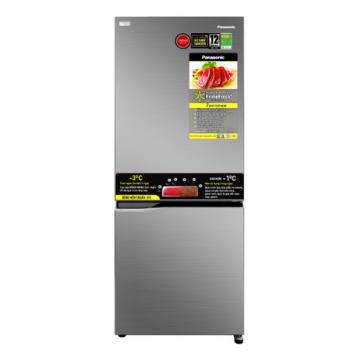 Tủ lạnh Panasonic Inverter 255 lít NR-BV280QSVN-HBM02