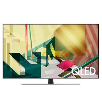 Smart Tivi QLED Samsung 4K 55 inch QA55Q70TAKXXV