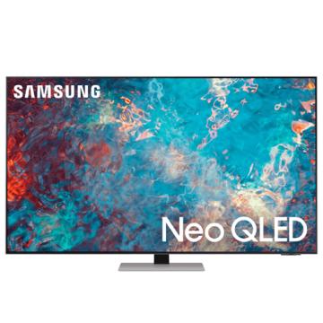 Smart Tivi Neo QLED Samsung 4K 55 inch QA55QN85AAKXXV