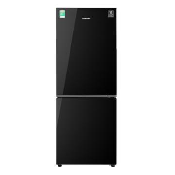 Tủ lạnh Samsung Inverter 280 lít RB27N4010BU/SV