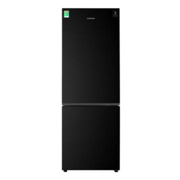 Tủ lạnh Samsung Inverter 310 lít RB30N4010BU/SV