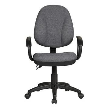 Ghế nhân viên văn phòng SG528