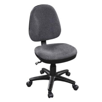 Ghế nhân viên văn phòng SG550K